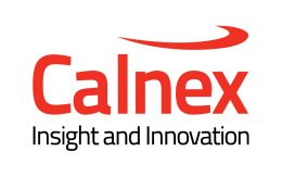 Calnex Solutions Ltd.