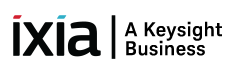 Ixia | A Keysight Business