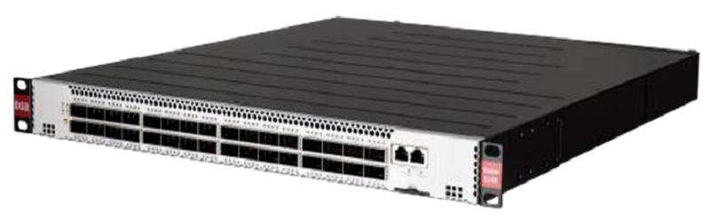 Vision Edge 100 ネットワークパケットブローカー(NPB) Ixia | A Keysight Business