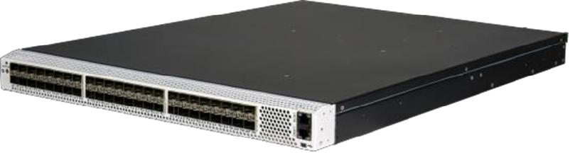 Vision Edge 10S ネットワークパケットブローカー(NPB) Ixia | A Keysight Business