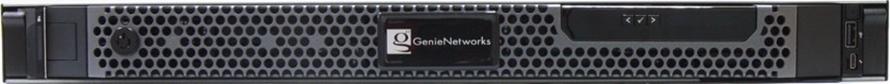 Genie ATM 6200シリーズ GenieNetworks