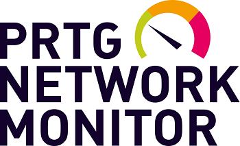 PRTG ネットワークモニタ