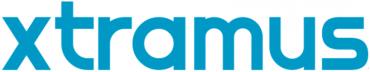 Xtramus Technologies